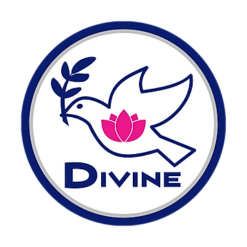 Divine Events & Funeral Services Singapo
