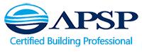 apsp_logo_round.png