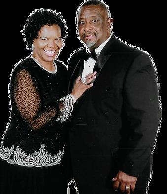 Pastor & Lady Pickett edited (transparen