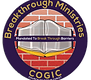 Breakthrough Logo (clear).png