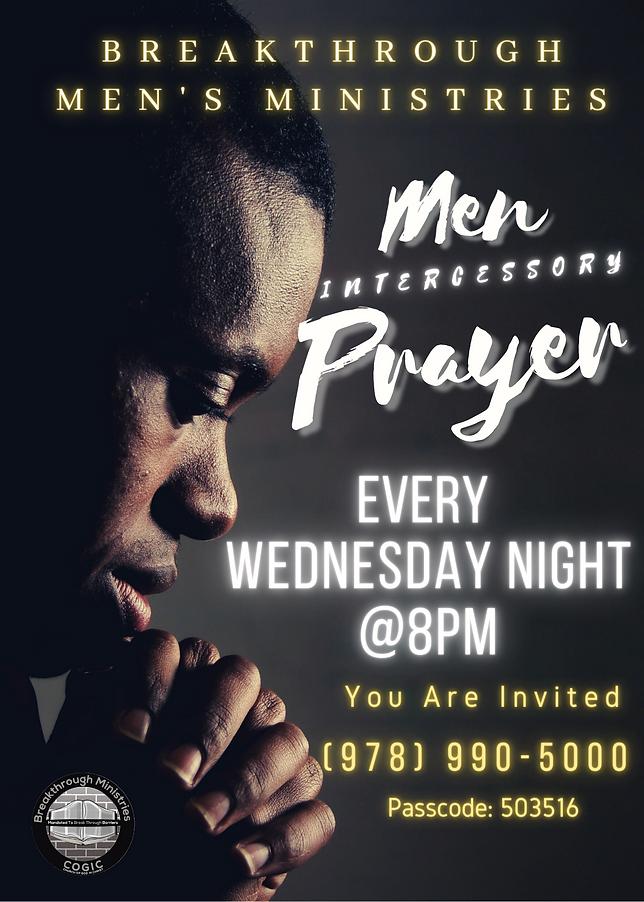 Men's Prayer - Wednesday.png