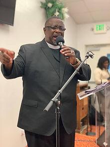 Pastor Pickett-1.jpg