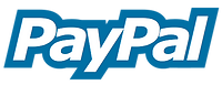 paypal_PNG24.png