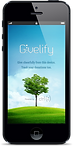Givelify-logo1.png
