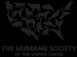 250px-HSUS_logo.svg.png