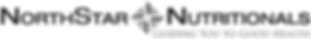 logo-northstar.png