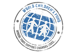 childrens-fund.PNG