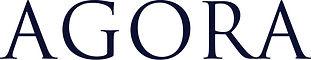 the-agora-logo.jpg