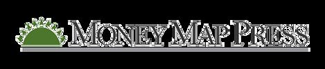 mmp-logo.png