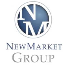 newmarket-health-squarelogo-147377400261