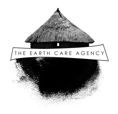 The Earth Care Agency