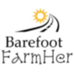 Barefoot FarmHer