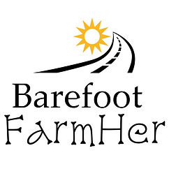 Barefoot FarmHer