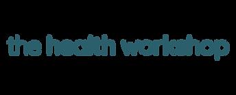 The Health Workshop.png