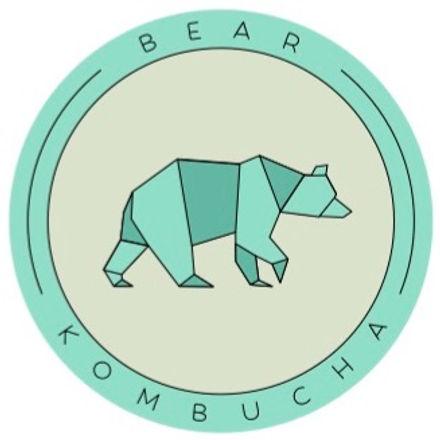 Bear Kombucha_Logo_V6_edited.jpg