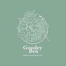 Goodey Box_Logo_Green-01 JPEG.jpg