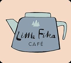Little Fika.png