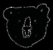 BEAR FACE FULL TRANSPARENT.png