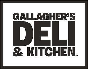 Gallaghers.jpeg