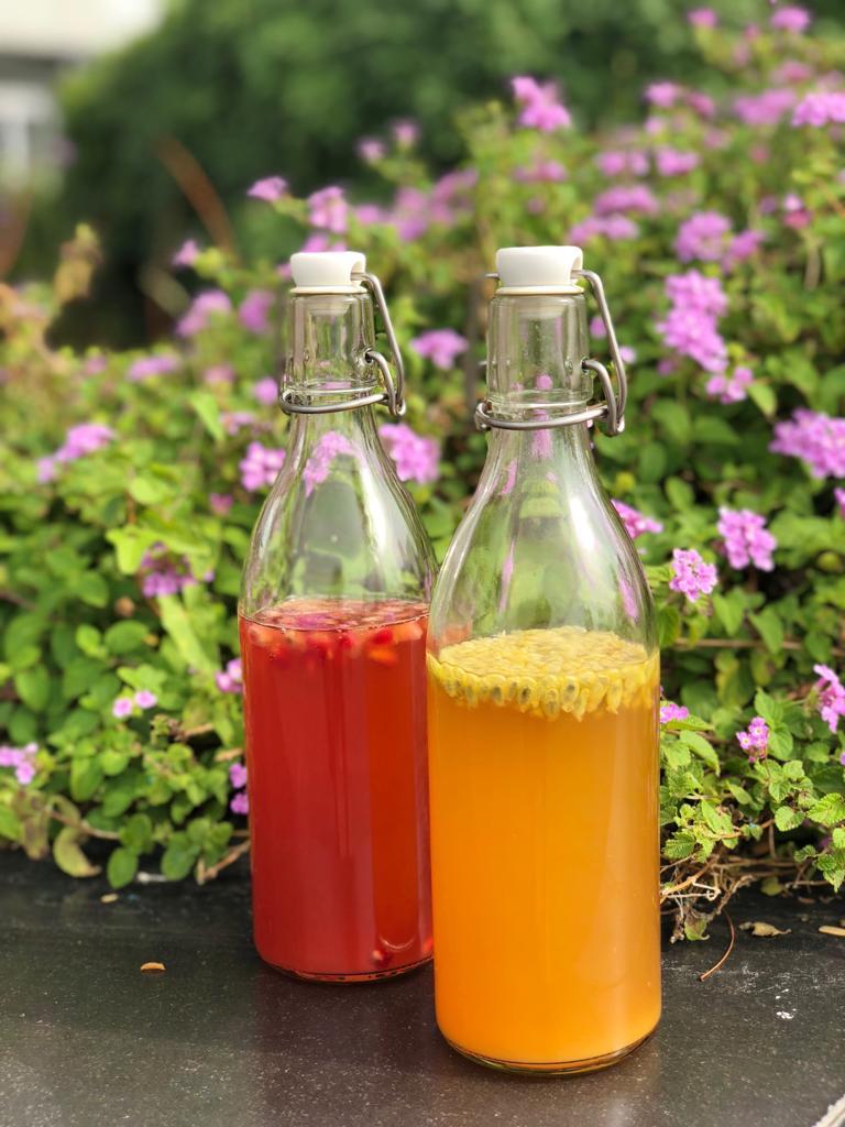 PHOTO 2 bottle BK.jpg
