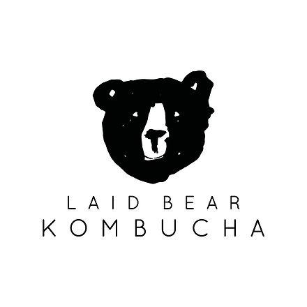 Laid bear black.jpg