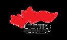 PERMAIBC-Logo-Transparent.png