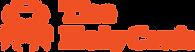 logo THC2.png