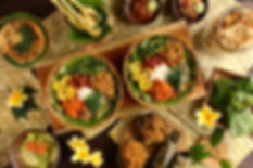 Nasi Bali.jpg