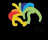 logo2019-02.png