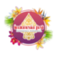 Logo Indonesia Fest.png