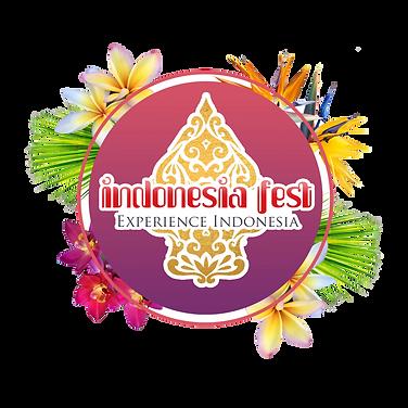Logo Indonesia Fest.png