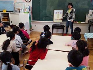 どうぶつしょうぎキッズチャレンジ#17 高松市立川岡幼稚園&大野幼稚園