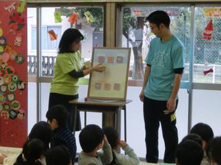 どうぶつしょうぎキッズチャレンジ#13 埼玉県 福岡放課後児童クラブ