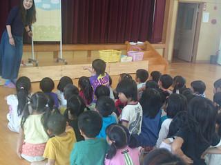 募集開始!どうぶつしょうぎキッズチャレンジ@小学校・幼稚園・保育園・こども園