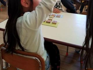 どうぶつしょうぎキッズチャレンジ#14 三重県桑名市多度保育園