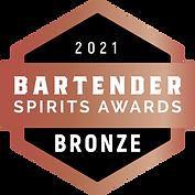 BSA_BronzeMedal_2021.png