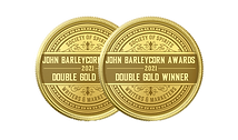 Double-Gold-Winner.png