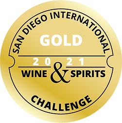 2021_wine_spirits_gold_rgb300(1).png