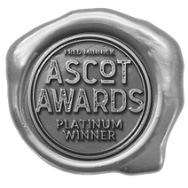 ASCOT-Platinum.png