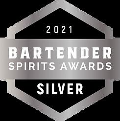 BSA_SilverMedal_2021.png