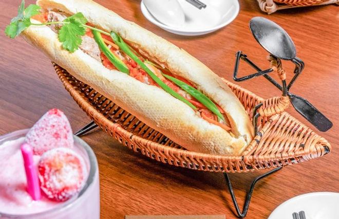 PureDelightCafé_VietnameseShumai_550x440