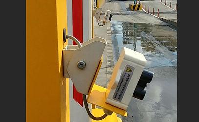 트럭방판.JPG