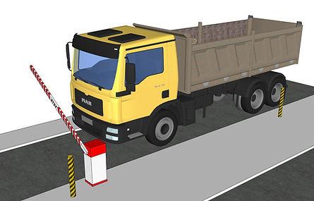 Truck_2021_03_11.JPG