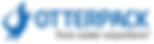 Tagline Logo Pro.png