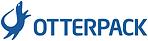 OtterPack_Logo_TIF.tif