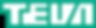 TEVA-logo-1.png