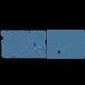 weizmann-logo.png