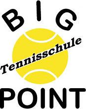 BigPoint Tennisschule