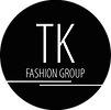 TK Fashion Group