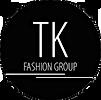 TK Fashion Group